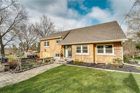 House for sale at 2619 Cataract Rd Fonthill Ontario - MLS: 30727889