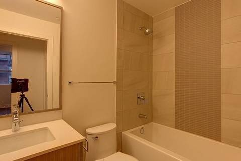 Condo for sale at 1575 Lakeshore Rd Unit 262 Mississauga Ontario - MLS: W4390032