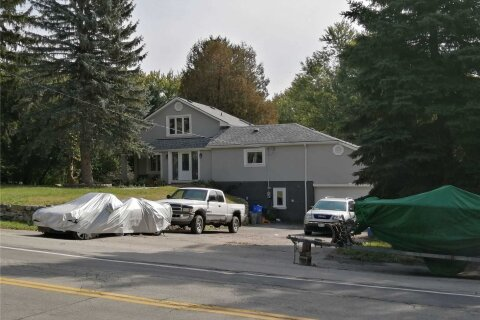 House for sale at 262 Carlisle Rd Hamilton Ontario - MLS: X4784945