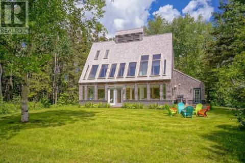 House for sale at 262 Sandy Point Rd Hampton Prince Edward Island - MLS: 201913592