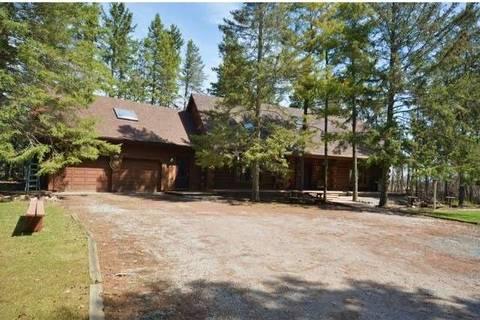 House for sale at 262 Slanted Rd Kawartha Lakes Ontario - MLS: X4392341