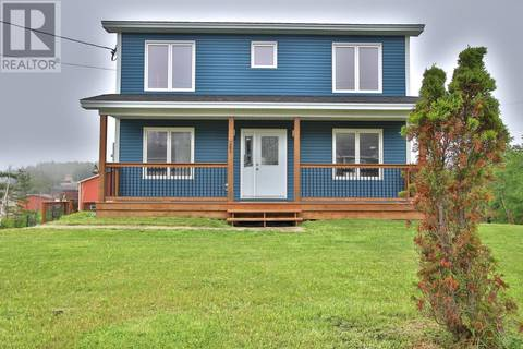 House for sale at 262 St Thomas Line Paradise Newfoundland - MLS: 1199460