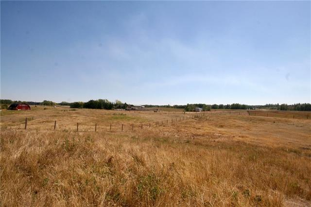 Removed: 262031 Poplar Hill Drive, Rural Rocky View County, AB - Removed on 2018-08-21 15:51:04