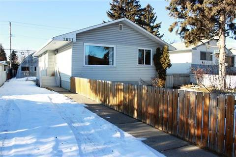 House for sale at 2621 42 St Southeast Calgary Alberta - MLS: C4276314