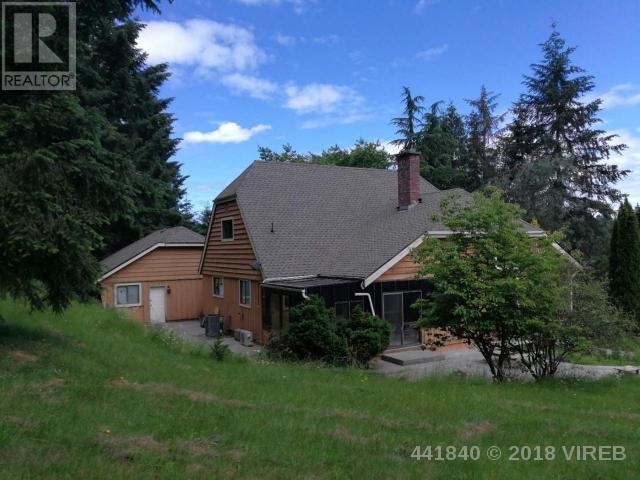 Removed: 2621 Trans Canada Highway, Nanaimo, BC - Removed on 2018-11-15 04:15:05
