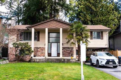 House for sale at 2621 Tuohey Ave Port Coquitlam British Columbia - MLS: R2427795