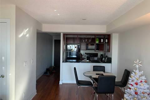 Condo for sale at 135 Village Green Sq Unit 2622 Toronto Ontario - MLS: E4372564