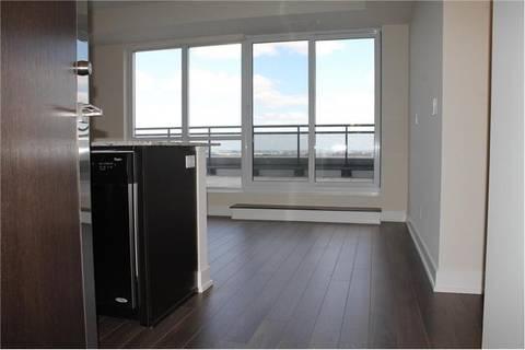 Apartment for rent at 2 Eva Rd Unit 2622 Toronto Ontario - MLS: W4710274