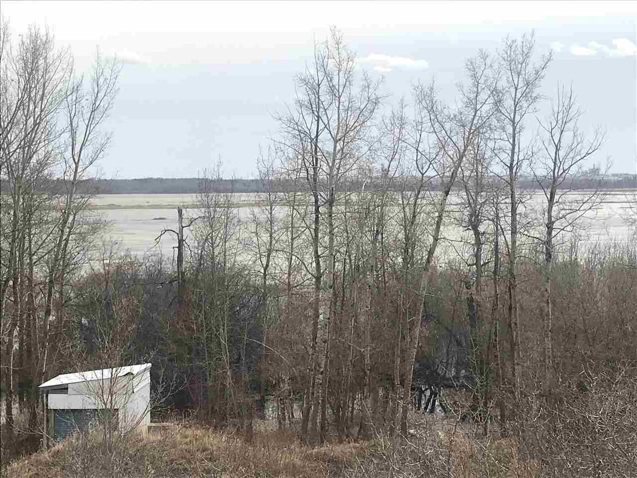 Home for sale at 26227 Meadowview Dr Unit lot-3 Rural Sturgeon County Alberta - MLS: E4193450