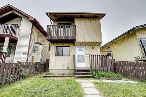 House for sale at 2624 11 Ave SE Calgary Alberta - MLS: A1033372