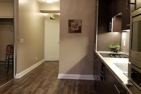 Condo for sale at 5 Sheppard Ave Unit 2624 Toronto Ontario - MLS: C4596468