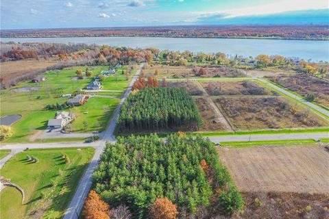 Home for sale at 2624 Baxter Ave Niagara Falls Ontario - MLS: X4497596