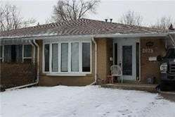 House for rent at 2625 Lundene Rd Mississauga Ontario - MLS: W4956472