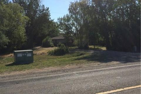 Residential property for sale at 2625 Westside Dr W Lethbridge Alberta - MLS: LD0165845
