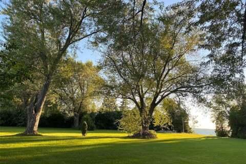 Residential property for sale at 26250 Cedarhurst Beach Rd Brock Ontario - MLS: N4899381
