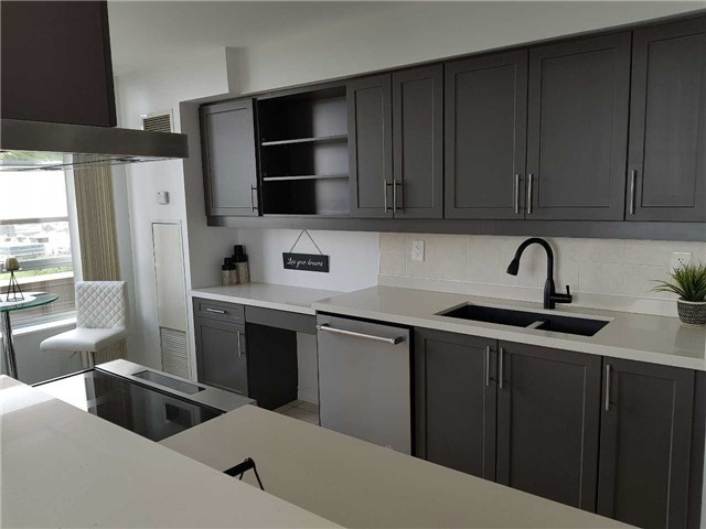 For Sale: 2626 - 700 Humberwood Boulevard, Toronto, ON | 3 Bed, 3 Bath Condo for $627,900. See 17 photos!