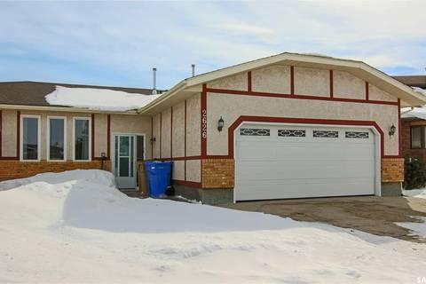House for sale at 2626 Laycock By Regina Saskatchewan - MLS: SK762140