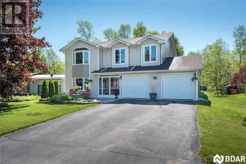 House for sale at 2626 Leonard St Innisfil Ontario - MLS: 30725758