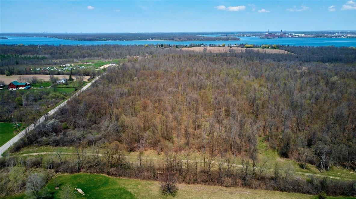 For Sale: 2626 Thompson Road, Fort Erie, ON Home for $16,600,000. See 11 photos!