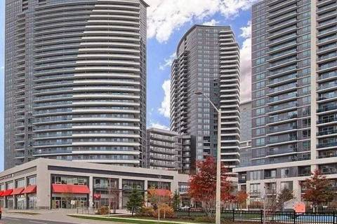 Condo for sale at 7161 Yonge St Unit 2627 Markham Ontario - MLS: N4740704