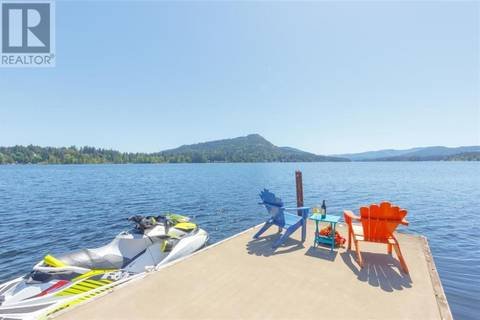 2627 Katy's Crescent, Shawnigan Lake | Image 1