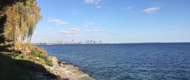 Removed: 2627 Lake Shore Boulevard, Toronto, ON - Removed on 2018-08-03 12:13:14