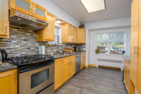 House for sale at 2629 Charles St Vancouver British Columbia - MLS: R2451449