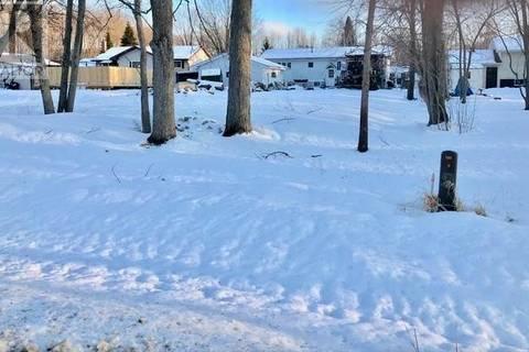 Home for sale at 2629 Grand Tamarack Cres Severn Ontario - MLS: 173586