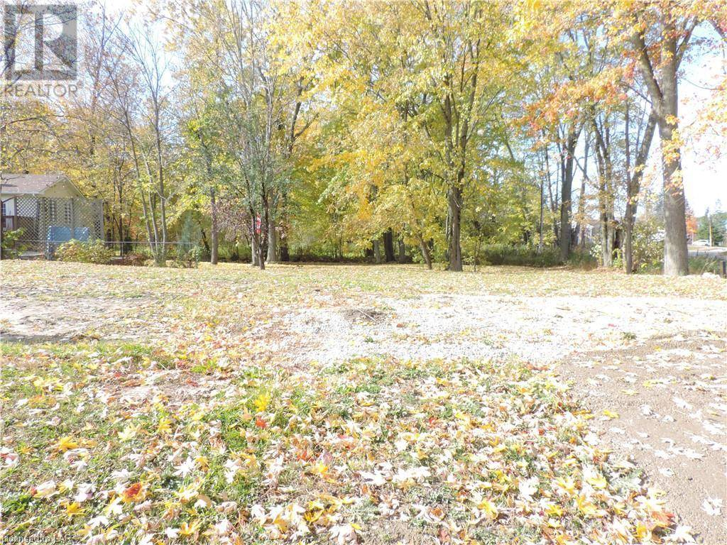 Home for sale at 2629 Grand Tamarack Cres Severn Ontario - MLS: 228927