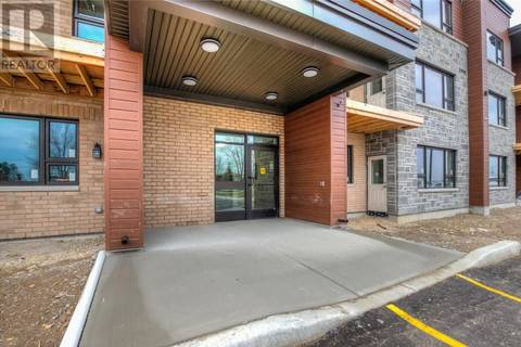 Condo for sale at 301 Butler St Unit 263 Middlesex County Ontario - MLS: 188977