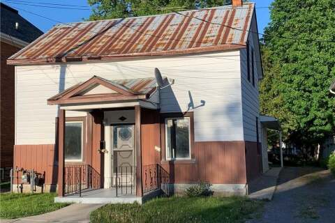 House for sale at 263 Harriet St Arnprior Ontario - MLS: 1194321