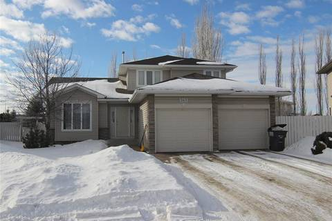House for sale at 263 Kucey Te Saskatoon Saskatchewan - MLS: SK800269