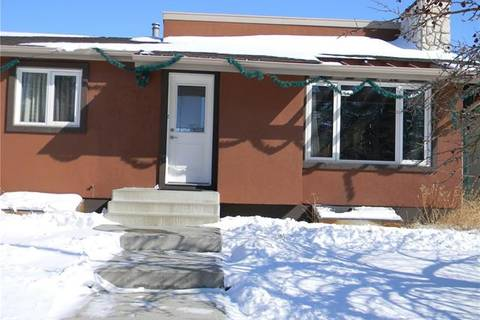 House for sale at 263 Maddock Wy Northeast Calgary Alberta - MLS: C4291423