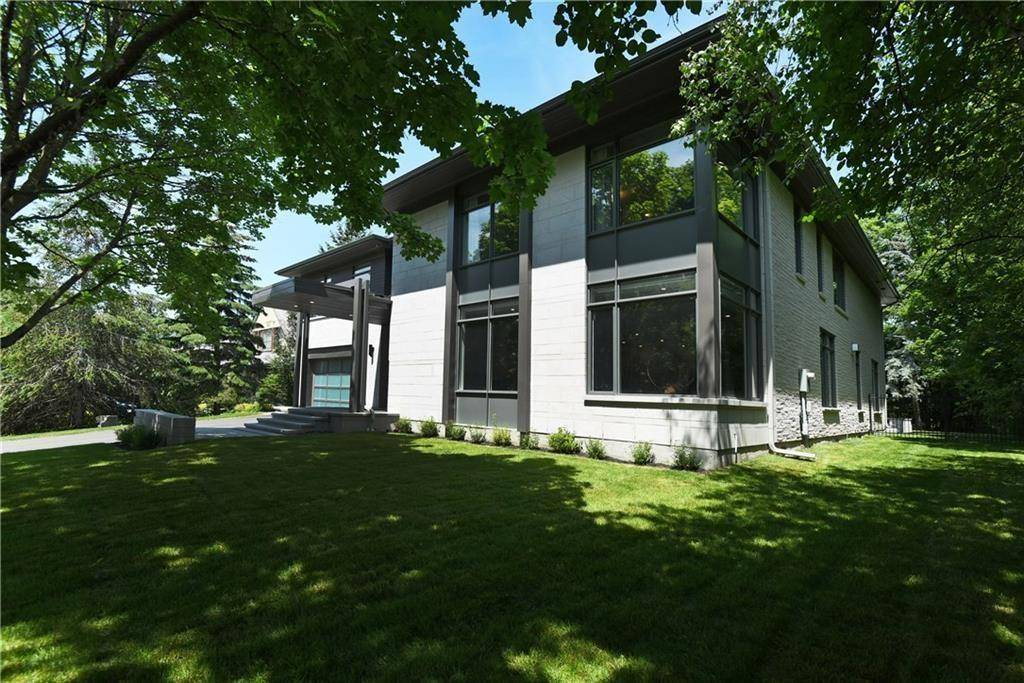 House for sale at 263 Soper Pl Ottawa Ontario - MLS: 1171586
