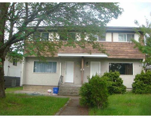 Removed: 263 South Moffat Street, Prince George, BC - Removed on 2018-09-24 17:00:23