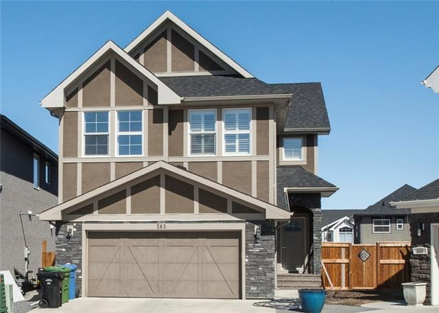 For Sale: 263 Valley Pointe Place Northwest, Calgary, AB | 3 Bed, 4 Bath House for $699,900. See 39 photos!