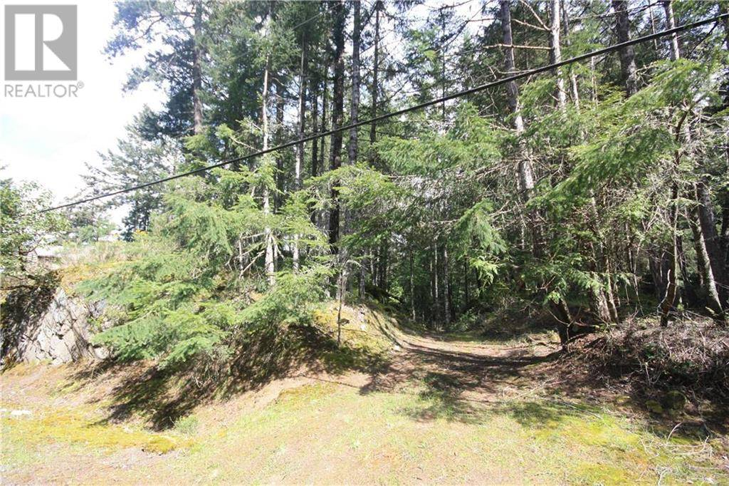 Residential property for sale at 2630 Gunwhale Rd Pender Island British Columbia - MLS: 424589