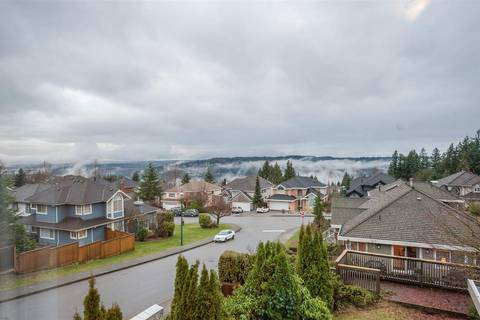 House for sale at 2630 Limestone Pl Coquitlam British Columbia - MLS: R2372862