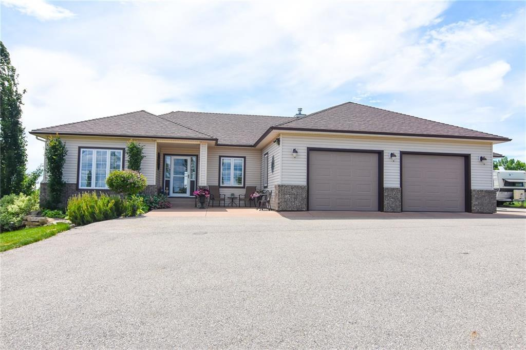 Removed: 263015 Butte Hills Way, Balzac, AB - Removed on 2018-11-02 06:42:10