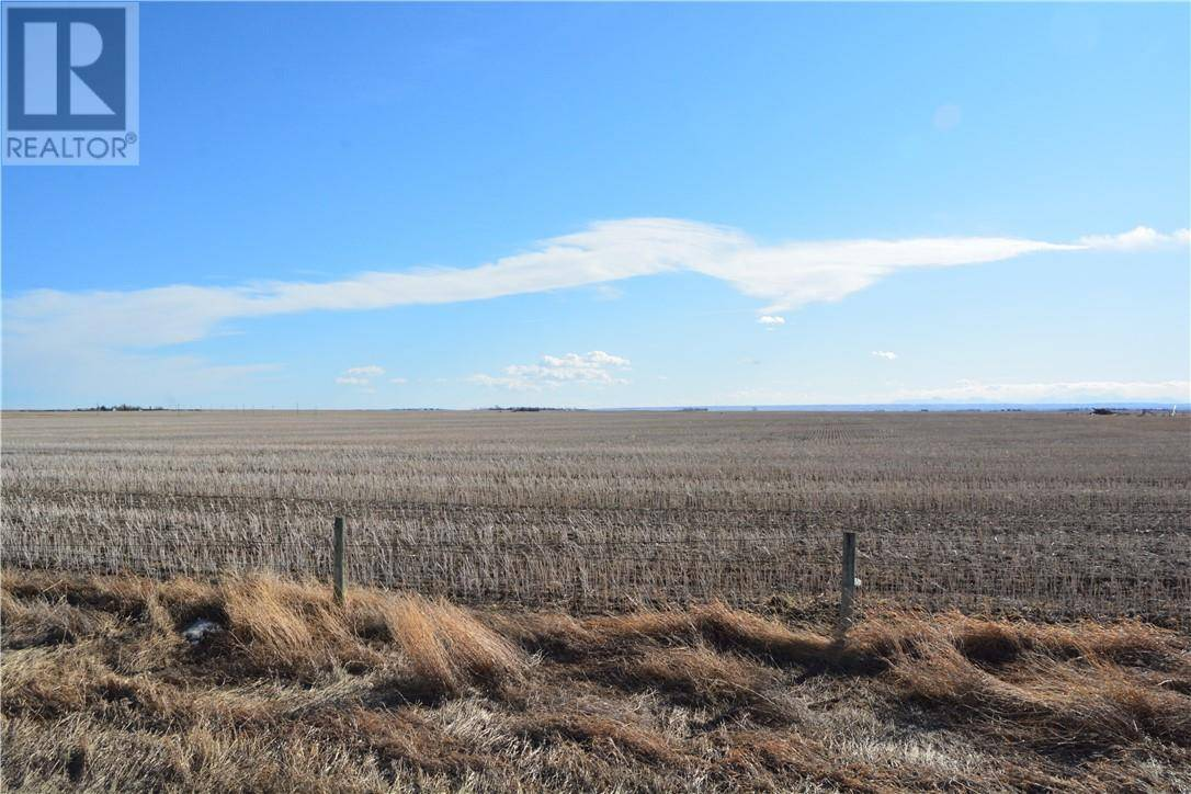 Home for sale at  Twp Rd Unit 263033ab Rural Willow Creek Md Alberta - MLS: ld0190291