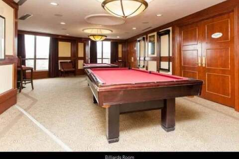 Apartment for rent at 700 Humberwood Blvd Unit 2631 Toronto Ontario - MLS: W4945395