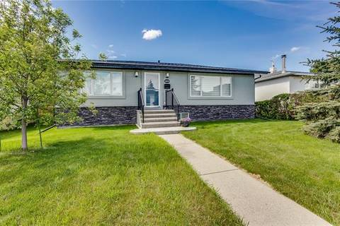 House for sale at 2633 5 Ave Northwest Calgary Alberta - MLS: C4242397