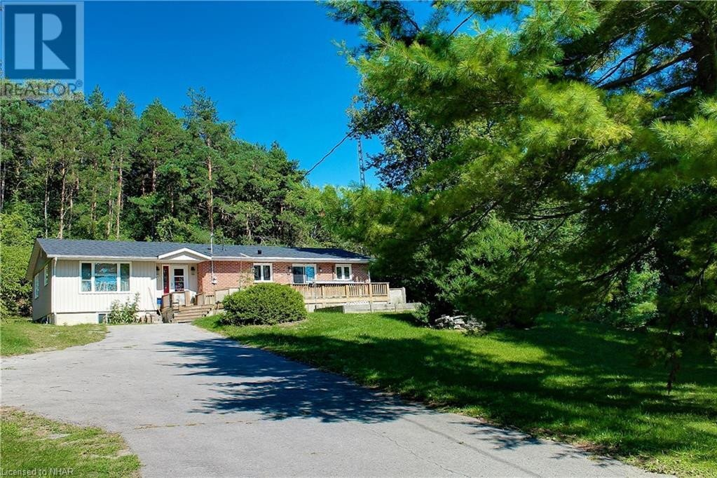 House for sale at 2633 Division St North Cobourg Ontario - MLS: 40016318