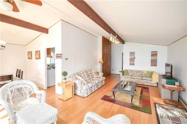 For Sale: 26330 Cedarhurst Beach Road, Brock, ON | 3 Bed, 2 Bath House for $824,900. See 20 photos!