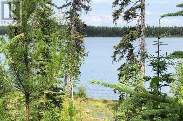 Residential property for sale at 2634 Spout Lake Rd Lac La Hache British Columbia - MLS: R2484087