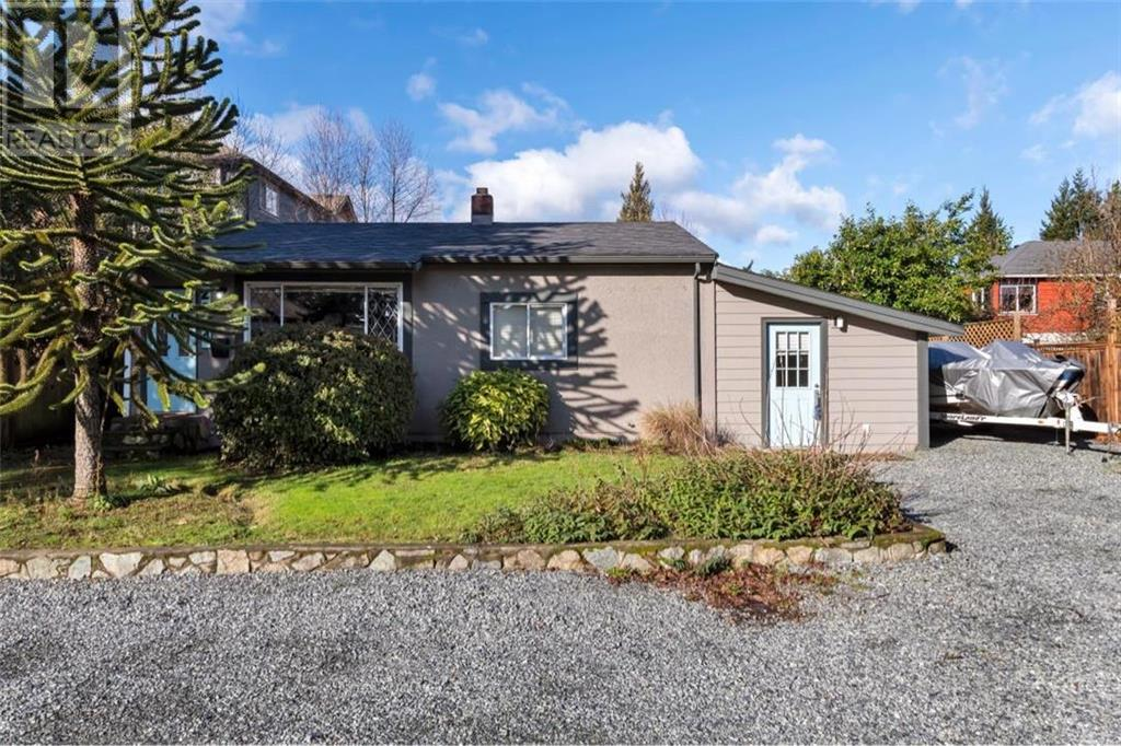Removed: 2634 Sunderland Road, Victoria, BC - Removed on 2020-02-17 00:45:30