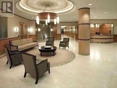 Apartment for rent at 35 Viking Ln Unit 2635 Toronto Ontario - MLS: W4721963