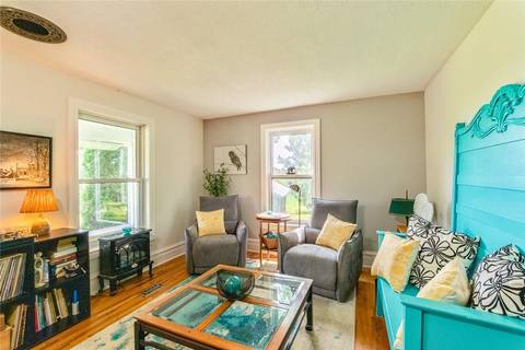 2635 Old Perth Road, Almonte | Image 2