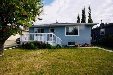 House for sale at 2636 35 St Southwest Calgary Alberta - MLS: C4244846