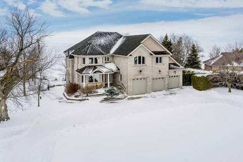 House for sale at 26360 Cedarhurst Beach Rd Brock Ontario - MLS: N4728003